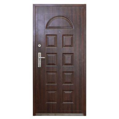 Drzwi wejściowe MARS