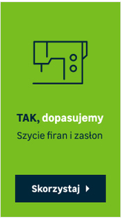 sk-tkaniny-usluga-szycie-firan