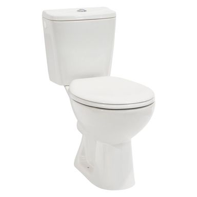 Kompakt WC stojący MODENA INKER