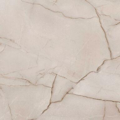Blat kuchenny laminowany helvetios white 162S Biuro Styl