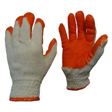Rękawice r. XL / 9 BHP-EXPERT