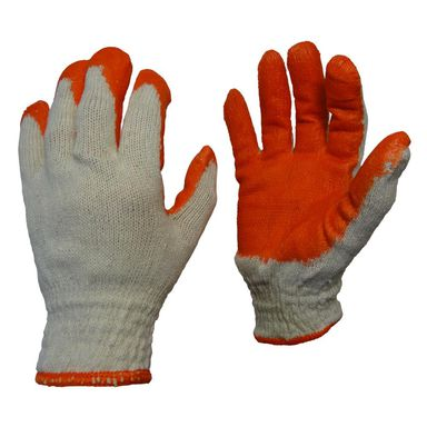 Rękawice robocze r. XL / 9 WAMPIRKI BHP-EXPERT