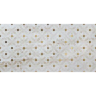 Dekor ASTI 30 x 60 cm CERAMSTIC