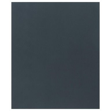Papier ścierny WODNY P600 230 x 280 mm DEXTER