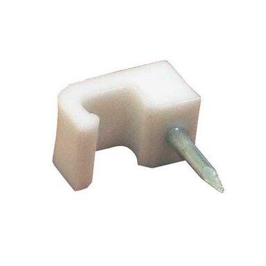 Uchwyt kablowy V - UK5 / 2,5 LEXMAN