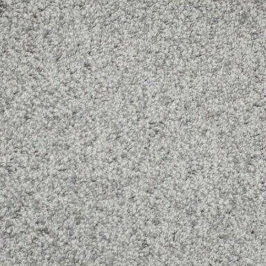 Wykładzina dywanowa SERENITY 910 BALTA