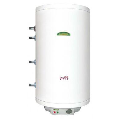 Elektryczny pojemnościowy ogrzewacz wody VENUS PLUS 100L LEWY 1500 W ELEKTROMET