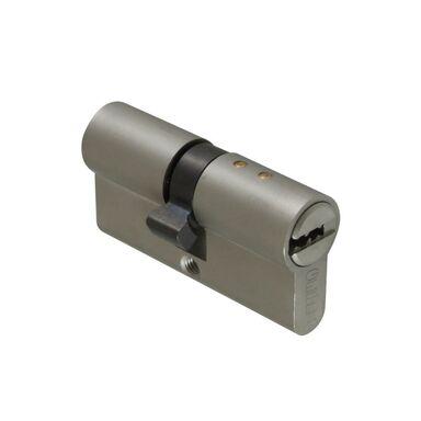 Wkładka drzwiowa PRO SYSTEM 35 x 45 mm GERDA