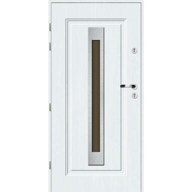 Drzwi wejściowe BOSTON  lewe 852