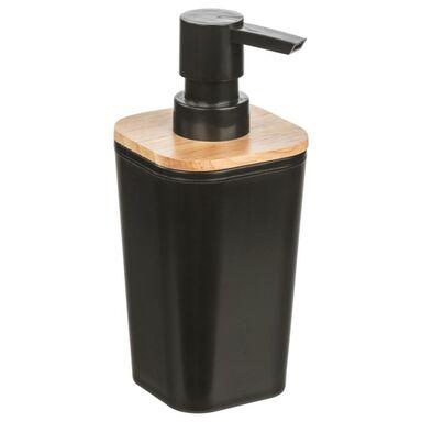 Dozownik do mydła SCANDI SENSEA