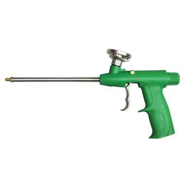 Pistolet do pianki GUN 135 DEN BRAVEN