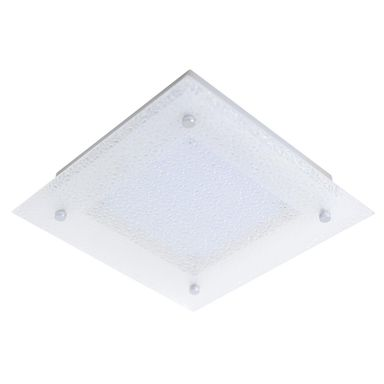 Plafoniera LED NAVE