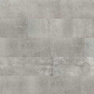 Panele podłogowe Katerina AC5 10 mm Classen