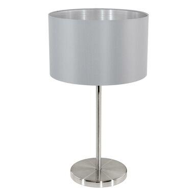 Lampa stojąca MASERLO EGLO