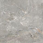 Gres szkliwiony Olimpia Grey Rekt. 60 X 60 Euroceramic