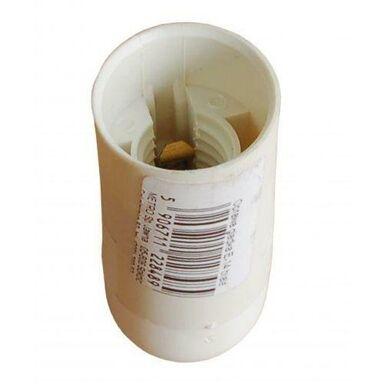 Oprawka gładka E14 E14 ELEKTRO-PLAST