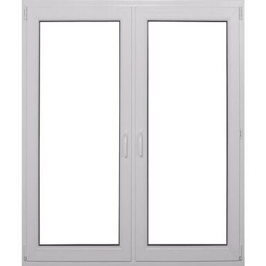 Okno FASADOWE O33