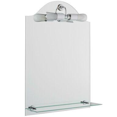 Lustro łazienkowe LOP3 50 x 70 REJDEX