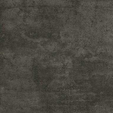 Blat kuchenny laminowany dark loft 499S Biuro Styl
