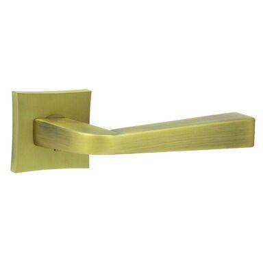 Klamka drzwiowa ANDY-QR