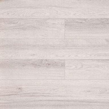 Panel podłogowy laminowany DĄB NAVARRA AC4 8 mm