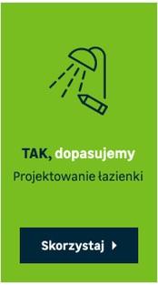 sk-armatura-lazienkowa-usluga-projektowanie-lazienki1gr