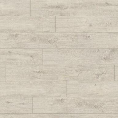 Panele podłogowe laminowane Dąb Sedański AC4 8 mm Artens