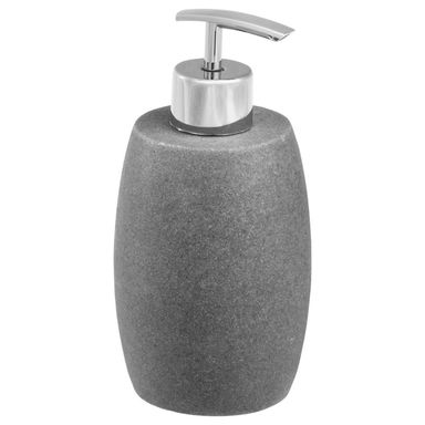 Dozownik mydła SAND SENSEA