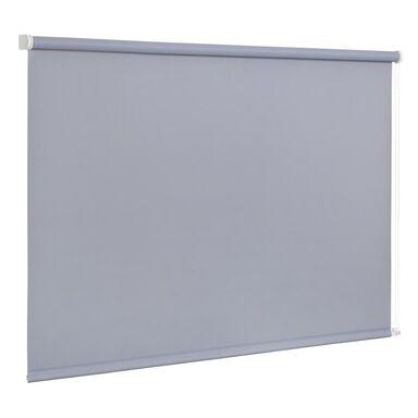 Roleta okienna Regular 220 x 220 cm stalowa Inspire