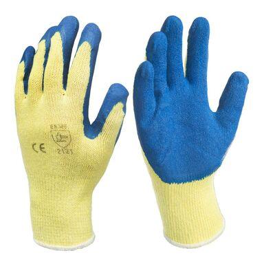 Rękawice LRM2206  r. 9