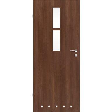 Skrzydło drzwiowe REMO  90 Lewe CLASSEN