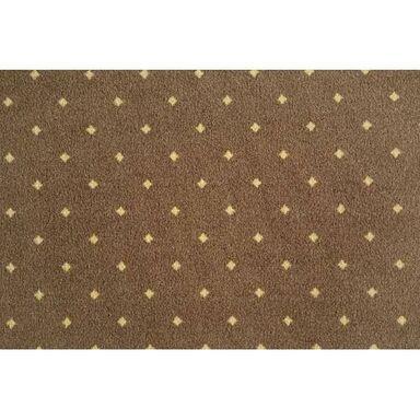 Wykładzina dywanowa MAJESTIC 17 BALTA