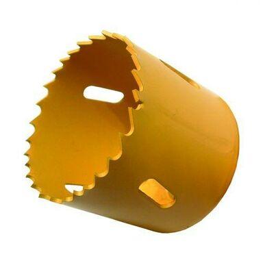 Otwornica do metalu BI-METAL 08W025 DEDRA