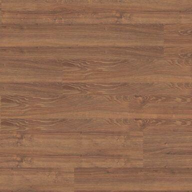 Panele podłogowe KARPATY AC4 8 mm ERGO FLOOR