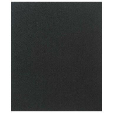 Papier ścierny PŁÓTNO 230X280MM P240 DEXTER