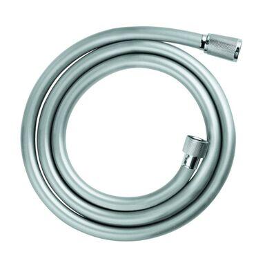 Wąż prysznicowy chrom VITALIO COMFORT 150 cm GROHE