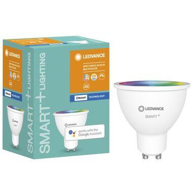 Żarówka LED E14 Smart+ 5.5 W 350 lm RGBW Ledvance