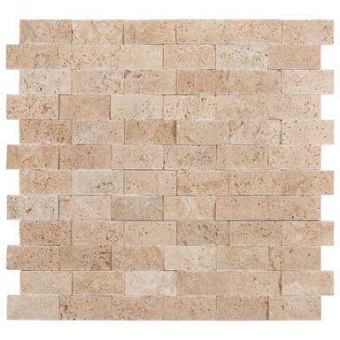 Mozaika CLASSIC FM 179 30 x 30 MARMARA