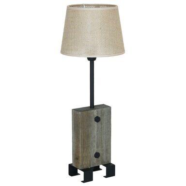 Lampa stojąca THOR ALDEX