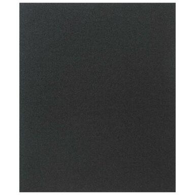 Papier ścierny PŁÓTNO P120 230 x 280 mm DEXTER