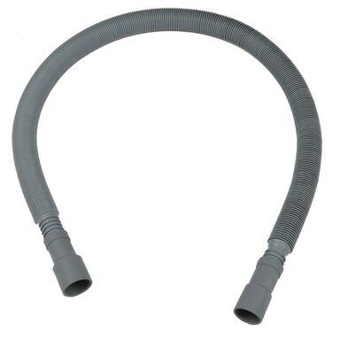 Złącze elastyczne DO PRALKI 1.5 M EUROTHERM