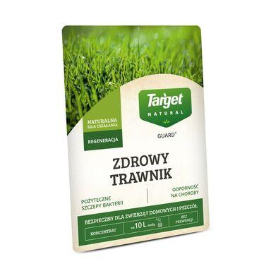 Środek grzybobójczy GUARD 20 g TARGET