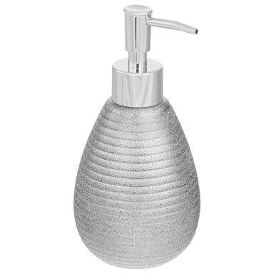 Dozownik do mydła IRIS SENSEA