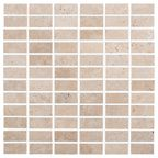 Mozaika CLASIC TRAVERT 30,50 x 30,50 MARMARA