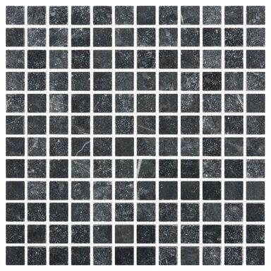 Mozaika BLUE STONE ANTYK 30.50 x 30.50 MARMARA