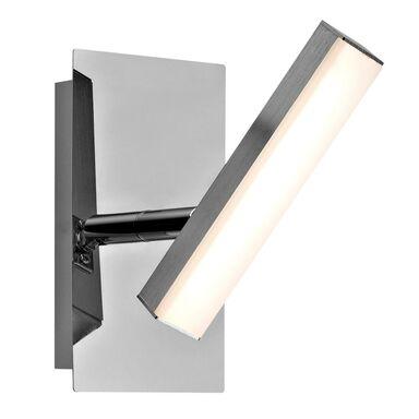Reflektorek AJE-XENIA 1 chrom LED ACTIVEJET