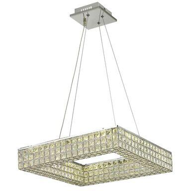 Lampa wisząca LED LOUVRE  3000 K 2100 lm