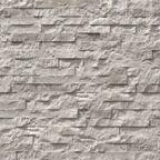 Kamień elewacyjny PHUKET Grey 34 x 12 cm AKADEMIA KAMIENIA
