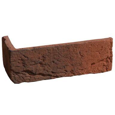 Narożnik betonowy Madera brick Akademia Kamienia