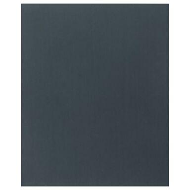 Papier ścierny WODNY P2000 230 x 280 mm DEXTER